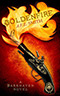 GoldenFire