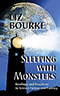 Sleeping with Monsters:  Readings and Reactions in Science Fiction and Fantasy
