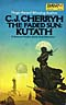 The Faded Sun: Kutath