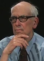 Barry N. Malzberg