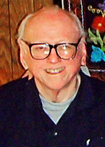 William F. Nolan