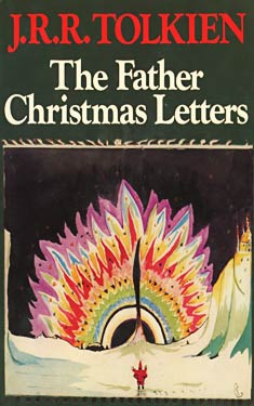 The Father Christmas Letters