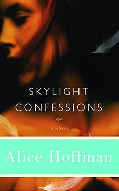 Skylight Confessions