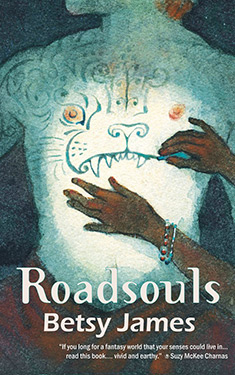 Roadsouls