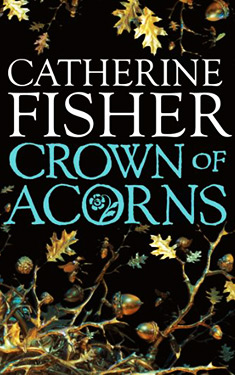 Crown of Acorns