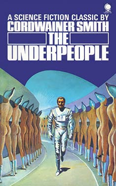 The Underpeople