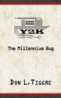 Y2K: The Millennium Bug