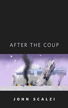 After the Coup