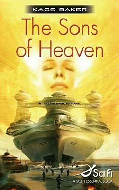 The Sons of Heaven