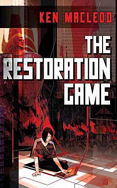 The Restoration Game