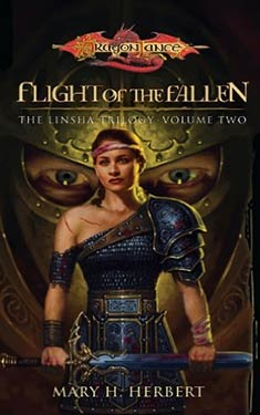 Flight of the Fallen