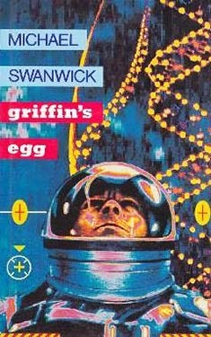 Griffin's Egg
