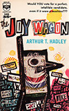 The Joy Wagon