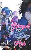 Grimgar of Fantasy and Ash, Vol. 7