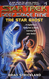 The Star Ghost