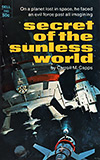 Secret of the Sunless World