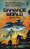 Garbage World