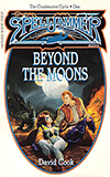 Beyond the Moons