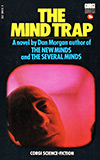 The Mind Trap