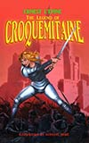 The Days of Chivalry or, The Legend of Croquemitaine