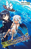 Death March to the Parallel World Rhapsody, Vol. 9