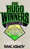 The Hugo Winners, Volume 3