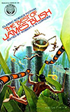 The Best of James Blish