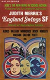 England Swings SF