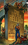 The Little Helliad
