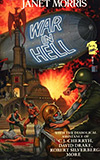 War in Hell