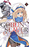 Goblin Slayer, Vol. 5
