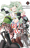 Goblin Slayer, Vol. 6