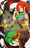 Goblin Slayer Side Story: Year One, Vol. 1