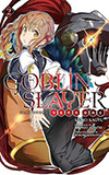Goblin Slayer Side Story: Year One, Vol. 2