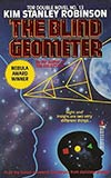 Tor Double #13: The Blind Geometer / The New Atlantis