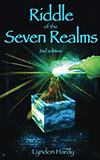 Riddle of the Seven Realms