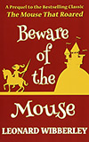 Beware of the Mouse
