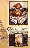 Spirits of Cavern and Hearth