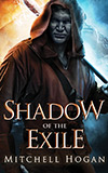 Shadow of the Exile
