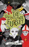 The Unfortunate Fursey