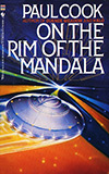 On the Rim of the Mandala