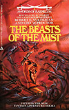 Beasts of the Mist