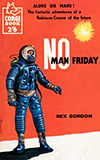 No Man Friday