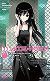 Accel World 8: The Binary Stars of Destiny