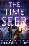 The Time Seer