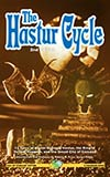 The Hastur Cycle:  Second Revised Edition