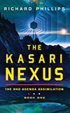 The Kasari Nexus