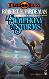 A Symphony of Storms