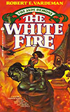 The White Fire