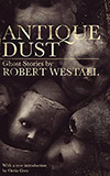 Antique Dust